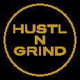 Hustl N Grind